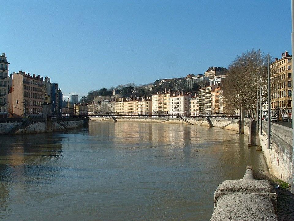 Lyon acheter CBD